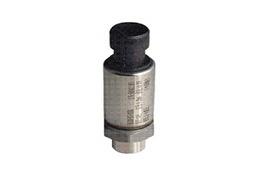 PMI008系列通用型工业压力传感器