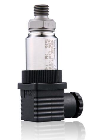 PMI009系列高过载抗冲击型压力传感器
