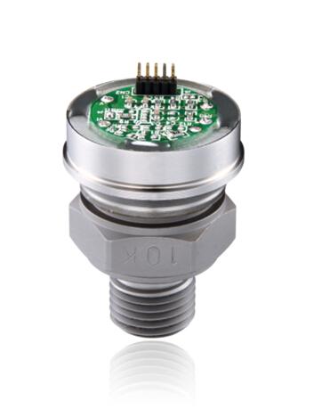 PMI002系列智能压力传感器芯体
