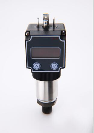 带数显009-1压力传感器