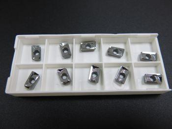 铝合金加工刀片; 常规陶瓷刀片; 车削用刀片; 铣削用刀片; 切槽、切断、成形刀片; 螺纹加工刀片; 小零件加工刀片; 粗镗刀片;
