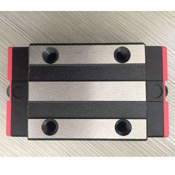 HGW25滑块(红黑与红绿)方型