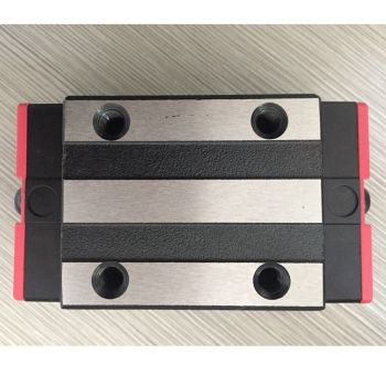 HGW20滑块(红黑与红绿)方型