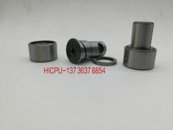 生产精密凸轮分割器专用滚针轴承 刀库滚针轴承 加工中心换刀轴承KAKD24 ,海普