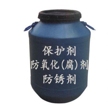 抛光去毛刺去氧化层清洗除锈,芜湖欣阳机械有限公司