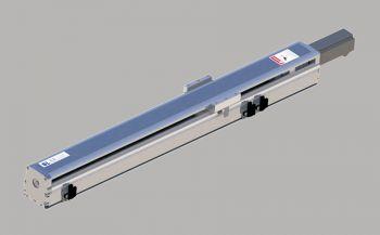 bl60丝杆直线模组滑台电动滑台,宝莱精工