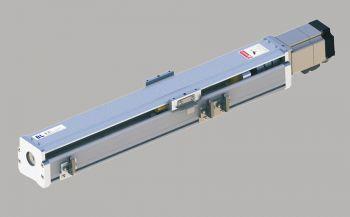 BL75电动滑台螺杆驱动线性模组,宝莱精工