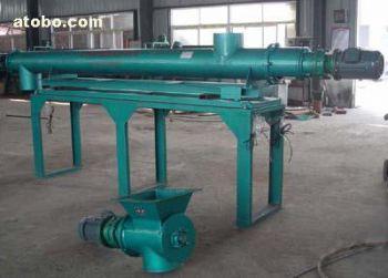 专业生产恒速皮带(螺旋给料机,申克机电