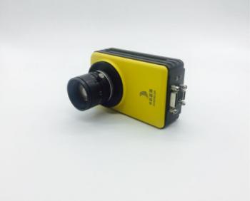 智能相机 超小型 快速精确 ,中科蓝海