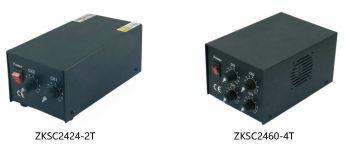 模拟控制器,中科蓝海