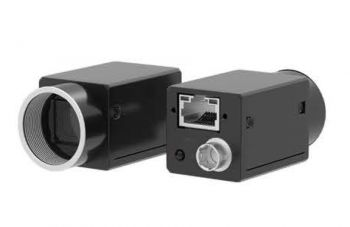 E系列 GigE工业面阵相机,中科蓝海