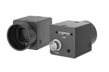 E系列 USB3.0工业面阵相机,中科蓝海
