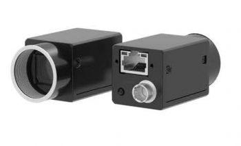 A系列 GigE 工业面阵相机,中科蓝海