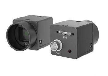 A系列 USB3.0 工业面阵相机,中科蓝海