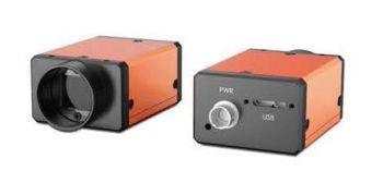 H系列 USB3.0 工业面阵相机,中科蓝海